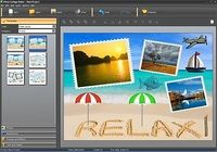 Télécharger Photo Collage Maker Windows