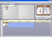 Télécharger Bix's Photo Book Windows