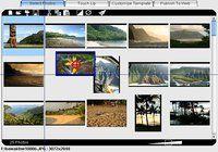 Télécharger HTTPhotos Windows
