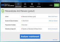 MalwareBytes Anti-Malware Premium Windows