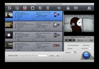 MacX Video Converter Pro Mac