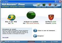 Télécharger AdAware Windows