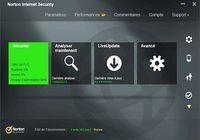 Télécharger Norton Internet Security  Windows