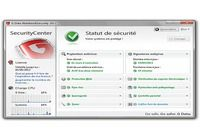 GData NotebookSecurity 2012