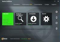 Télécharger Norton Antivirus   Windows