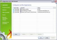 Télécharger Dr.Web Security Space Windows