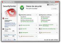 GData TotalCare 2012 Windows