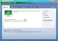 Télécharger Microsoft Security Essentials Windows
