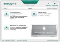 Télécharger Kaspersky Internet Security 2012  Windows