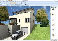 Télécharger Ashampoo 3D CAD Architecture 3 Windows