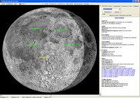 Télécharger Virtual Moon Atlas Windows