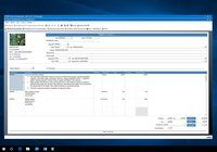 EBP Auto-Entrepreneur Pratic 2018 Windows