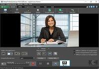 Debut - Capture et Enregistrement vidéo Windows