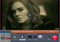 Télécharger 4Videosoft Screen Capture  Windows
