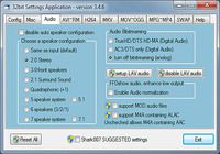 Windows 8 Codecs Windows