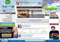 Télécharger More Ads Please Windows