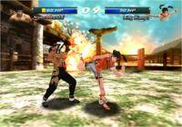 Télécharger Tekken Card Tournament Saas