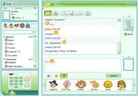 Télécharger ICQ Windows