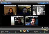 ooVoo Windows