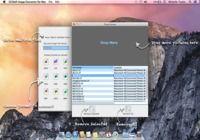 321Soft Image Converter for Mac Mac