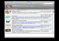 Télécharger Syrinx Mac