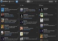 Télécharger TweetDeck Windows