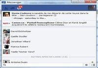Télécharger Facebook Messenger Windows