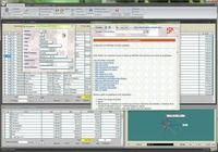 FGRSoft G€stion Privée v4.70