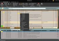 FGRSoft G€stion Privée v6.05