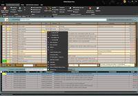 FGRSoft G€stion Privée v8.11