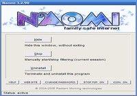Télécharger Naomi Windows