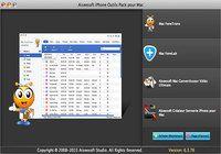 Télécharger Aiseesoft iPhone Software Pack pour Mac Mac
