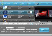 Aiseesoft HD Convertisseur pour Mac