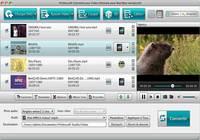 Télécharger 4Videosoft Convertisseur Vidéo Ultimate pour Mac Mac