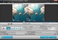 Télécharger Aiseesoft 3D Convertisseur  Windows