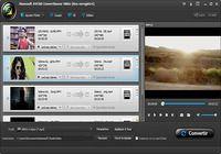 Télécharger Aiseesoft AVCHD Convertisseur Vidéo Windows