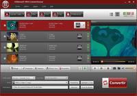 4Videosoft MPEG Convertisseur
