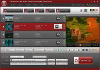 4Videosoft AVI Vidéo Convertisseur