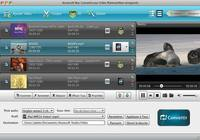 Télécharger Aiseesoft Mac Convertisseur Vidéo Platinum Mac