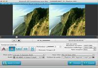 Télécharger Aiseesoft 3D Convertisseur pour Mac Mac