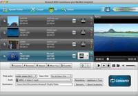 Télécharger Aiseesoft MOD Convertisseur pour Mac Mac