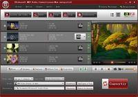 Télécharger 4Videosoft MKV Vidéo Convertisseur Windows