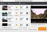 Télécharger Aiseesoft Convertisseur Vidéo pour Mac Mac