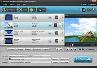 Télécharger Aiseesoft HD Vidéo Convertisseur Windows