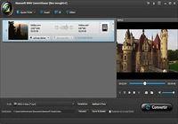 Télécharger Aiseesoft WMV Convertisseur  Windows