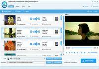 Télécharger 4Videosoft Convertisseur Vidéo Windows