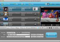 Télécharger Aiseesoft M4V Convertisseur pour Mac Mac