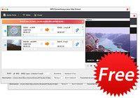 Télécharger Aiseesoft MP3 Convertisseur pour Mac Gratuit Mac