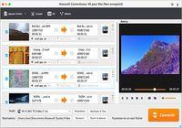 Télécharger Aiseesoft Convertisseur 4K pour Mac Mac