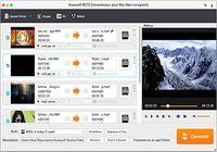 Télécharger Aiseesoft M2TS Convertisseur pour Mac Mac